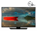 "LG 55"" Edge LED Commercial Lite Integrated HDTV - 55LX341C"