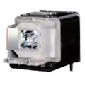 Mitsubishi TX20U, TW21U Replacement Projector Lamp - VLT-TX20LP