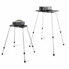 Multi-Purpose Projection Stand