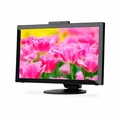 "NEC 23"" Multi-touch LED-Backlit Desktop Monitor w/ IPS Panel - E232WMT-BK"