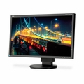 "NEC 24"" 4K Widescreen Desktop Monitor w/ IPS Panel - EA244UHD-BK"