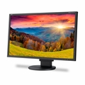 "NEC 24"" Widescreen LED-Backlit Desktop Monitor w/ IPS Panel - EA244WMI-BK"