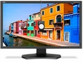 "NEC 32"" UHD color accurate desktop monitor w/ SpectraViewII - PA322UHD-BK-SV"