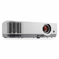 NEC NP-ME401W LCD Projector
