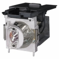 NEC NP-PH1400U Replacement Projector Lamp - NP25LP