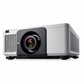 NEC NP-PX1004UL-WH DLP Projector, White - NO LENS