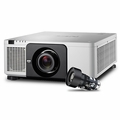 NEC NP-PX803UL-W-18 DLP Projector