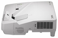 NEC NP-UM352W-TM LCD Projector