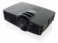 Optoma DH1009 DLP Projector