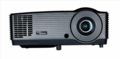 Optoma DS331 DLP Projector