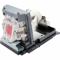 Optoma EH416, WU416 Replacement Projector Lamp - BL-FU260C