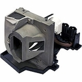 Optoma EH501, W501, X501 Projector Replacement Lamp - BL-FU310A