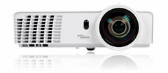 Optoma GT760A DLP Projector