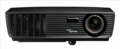 Optoma H180X DLP Projector