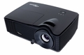 Optoma H181X DLP Projector - Open Box
