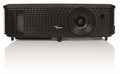 Optoma H183X DLP Projector