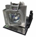 Optoma HD25-LV, HD25, EH300, HD30B Projector Replacement Lamp - BL-FU240A
