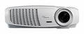 Optoma HD25-LV-WHD DLP Projector