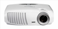 Optoma HD25e DLP Projector