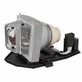 Optoma HD25e, HD131Xe Projector Replacement Lamp - BL-FU190E