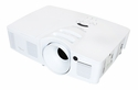 Optoma HD26 DLP Projector