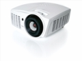 Optoma HD50 DLP Projector
