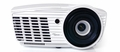 Optoma HD50-WHD  Projector