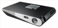 Optoma ML1000P DLP Projector