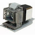 Optoma Replacement Lamp for HD50, HD161X Projectors - 5811118543-SOT