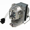 Optoma Replacement Lamp for S311, W311, H181X, DS331 Projectors - PAW84-2400