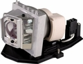 Optoma S303, W303, X303, BR320, BR325 Projector Replacement Lamp - BL-FU190C
