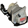 Optoma S341 Replacement Projector Lamp - BL-FU195A