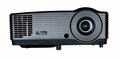 Optoma W311 DLP Projector