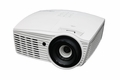 Optoma W415 DLP Projector