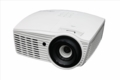 Optoma W415 DLP Projector - Open Box