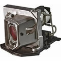 Optoma WU630 Replacement Projector Lamp - BL-FN465A
