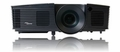Optoma X312 DLP Projector
