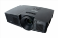 Optoma X316 DLP Projector
