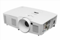 Optoma X351 DLP Projector