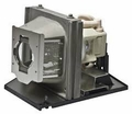 Optoma X402, W402 Replacement Projector Lamp - BL-FP260C