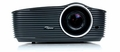 Optoma X501 DLP Projector
