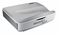 Optoma ZW300UST Laser Projector