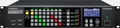 Roland 8-in x 4-out Multi-Format AV Matrix Switcher - XS-84H