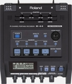 Roland Compact Four-Channel Portable Recorder - R-44E
