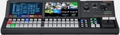 Roland Control Surface for the V-1200HD Multi-Format Video Switcher - V-1200HDR