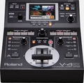 Roland 4-Channel Digital Video Mixer with Effects - V-4EX