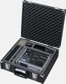 Roland Hardshell Case for R-4 Series and Accessories - SHC-R4