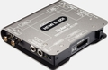 Roland HDMI to SDI Video Converter - VC-1-HS
