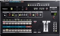Roland Multi-Format Video Switcher - V-800HD
