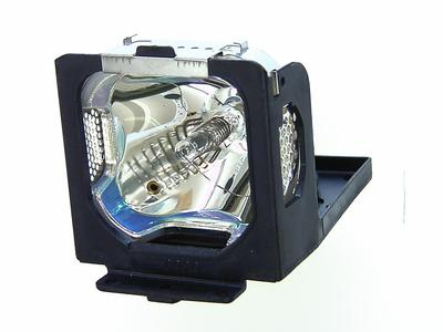 sanyo replacement projector lamp 610 293 8210. Black Bedroom Furniture Sets. Home Design Ideas